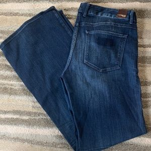 Express Zelda Jeans